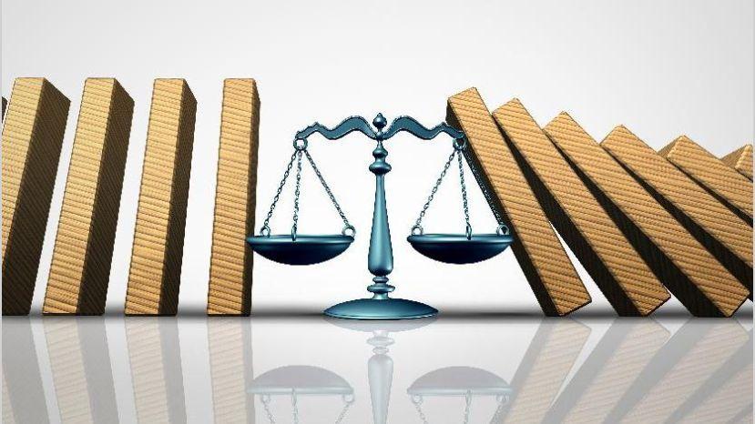 Ética e Integridad en el Marco de la Lucha contra la Corrupción